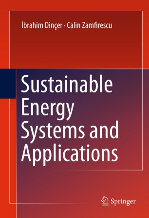 refrigeration systems and applications ibrahim dincer