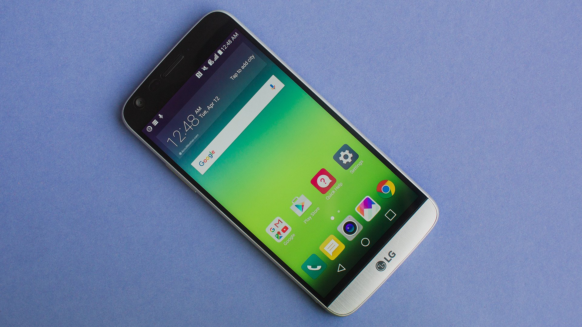 android fermer les applications ouvertes