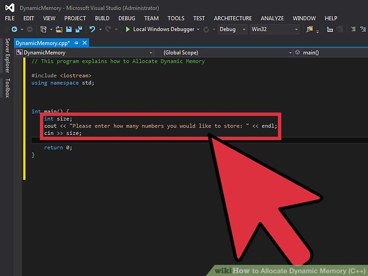 application of this pointer in c++