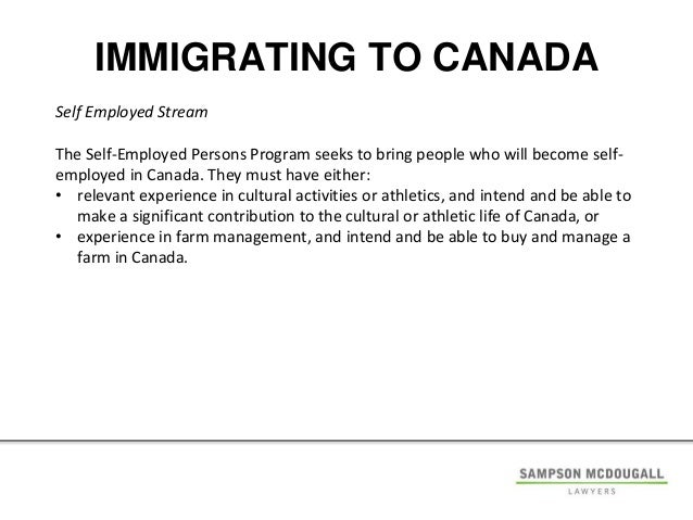 brother and sister canada citizenship application