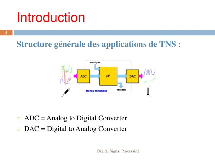 what is application-specific instruction set processor