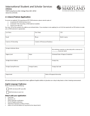 h4 ead application for download