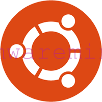how to have ubuntu boot straight to application