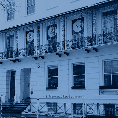cost of probate application uk