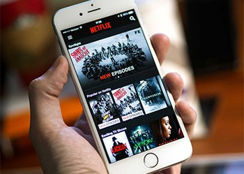 download movie application for iphone