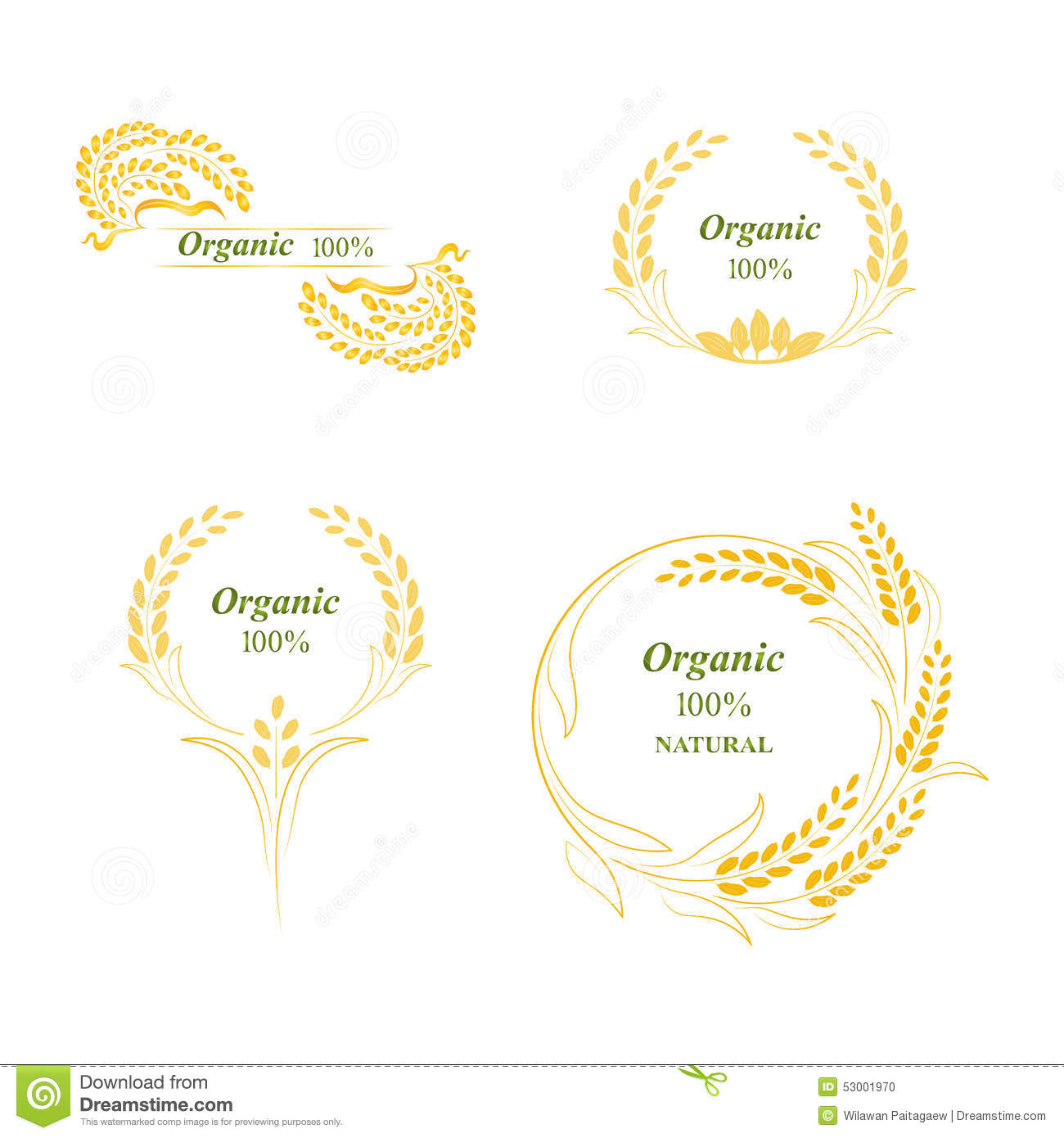natural health product license application