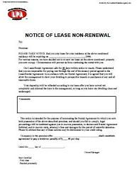 section 8 landlord application form