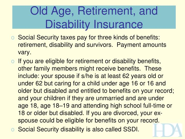 where to send old age security pension application