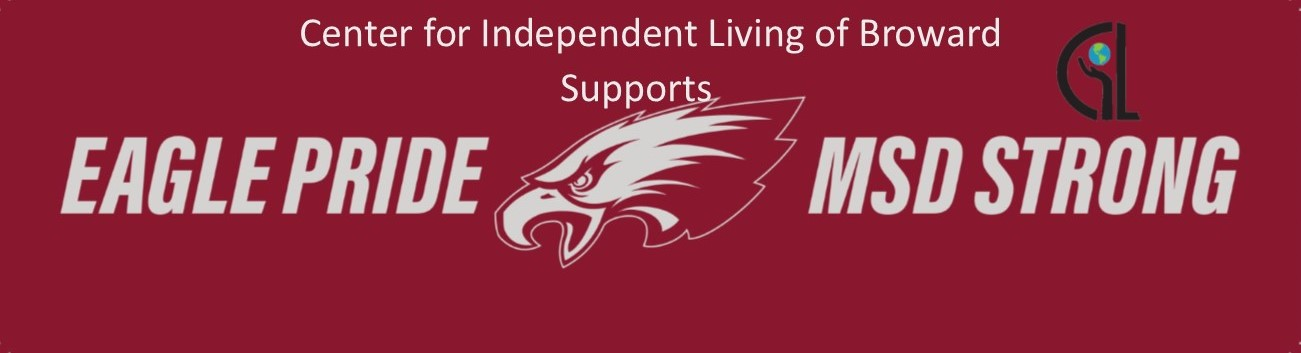 independent living assistance application for muskoa