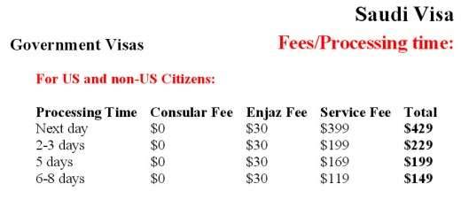 canadian citizen application fee process transaction issues