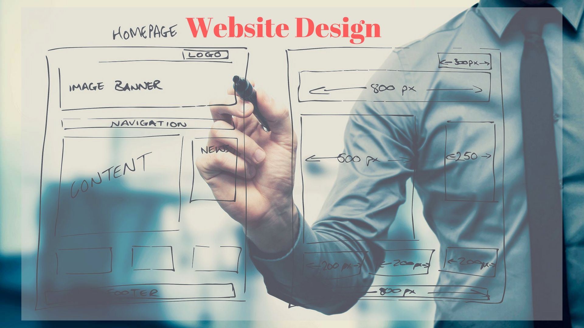 algorithm design and applications 2014 solutions