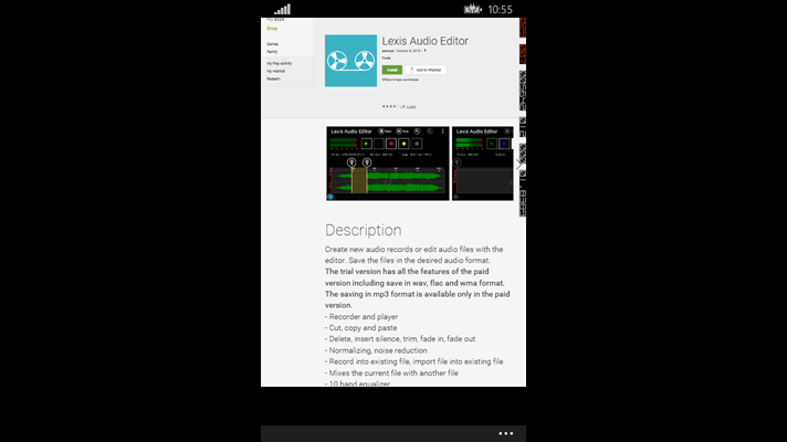 best free audio boosr application for pc