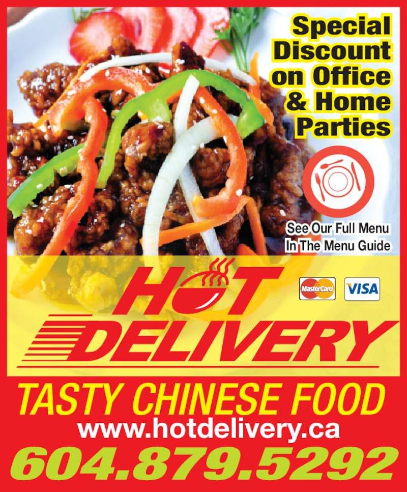 chinese visa application appointment toronto