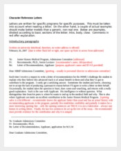 did immigration canada change sponsorship application form