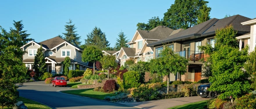 district of saanich home owner grant application