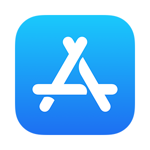 mac app store application failed to download