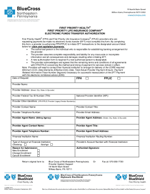 family fund application form online