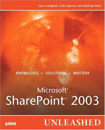microsoft office cannot verify the license for this application 2013