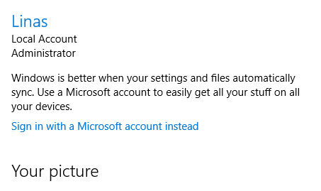 win10 wd my passport application does not install